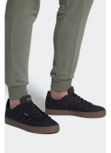 adidas Erkek  Sneakers FW7046 Siyah